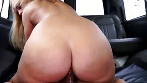 First class girl is begging a charming thrusting with her vigorous lad